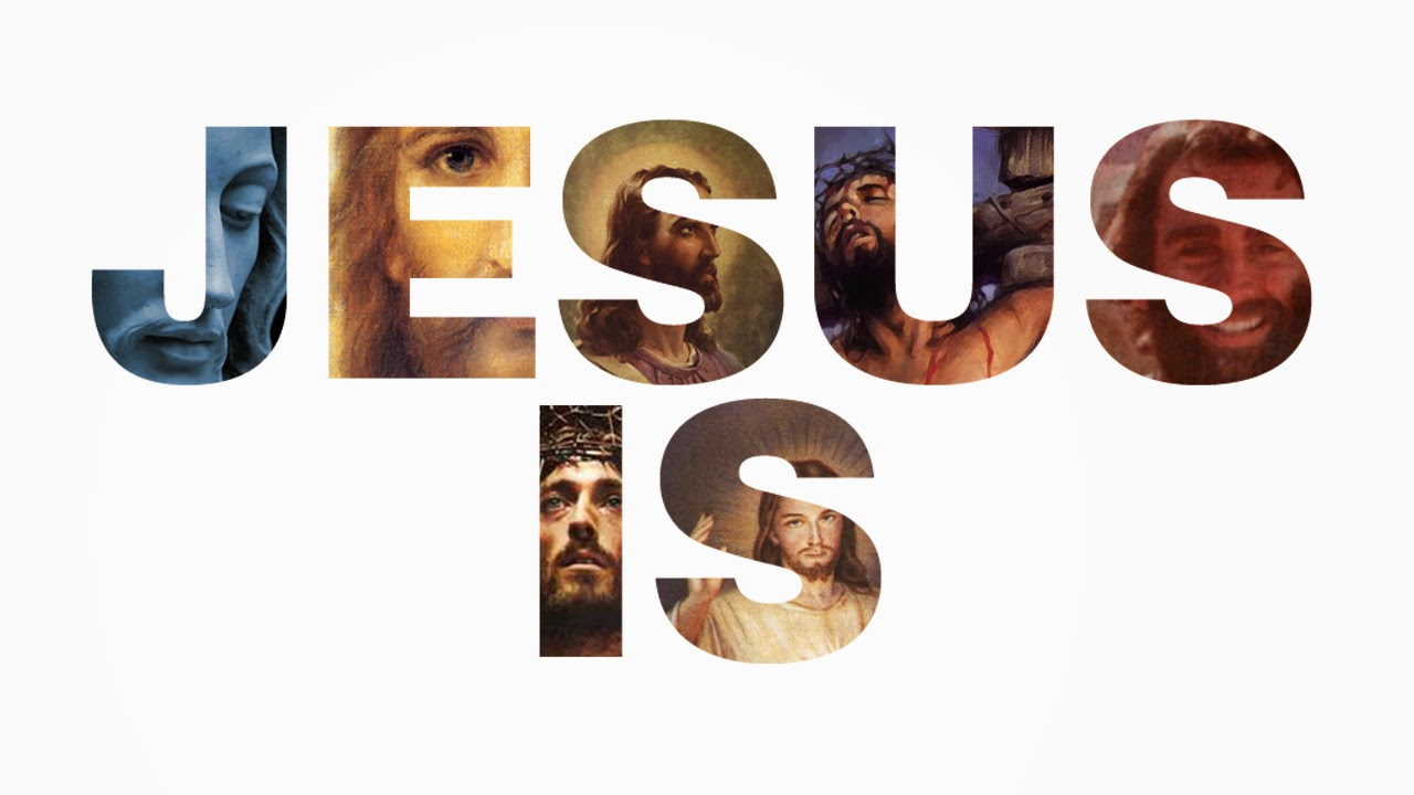 http://ilovelifefellowship.blogspot.com/2014/06/series-jesus-is.html