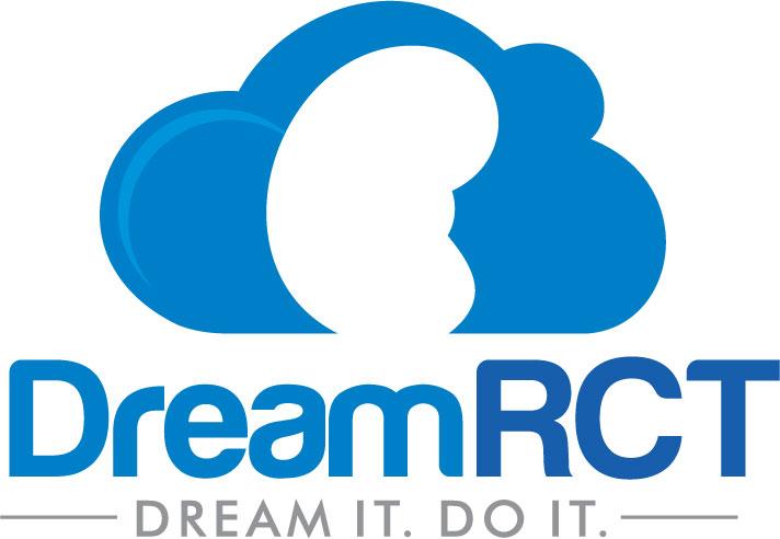 DreamRCT