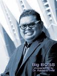 Baharuddin Mohamed