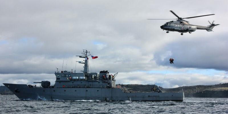 http://www.armada.cl/armada/noticias-navales/armada-refuerza-su-capacidad-de-rescate-en-puerto-montt/2014-07-26/105128.html