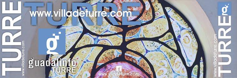 www.VilladeTurre.com