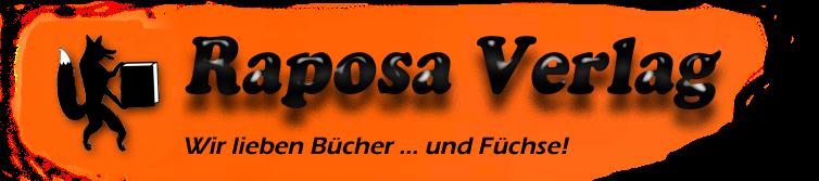 Raposa Verlag