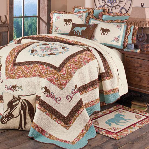 here is an some picture for cowgirl bedroom ideas finally the bedroom should never look cluttered or messy as this exerts a bad impact on your mood