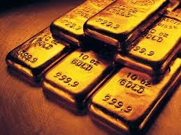 Η 'Απάτη' του δικτύου χρυσού ...που συνεχίζει μέχρι σήμερα να δίνει χρυσό στους συνανθρώπους μας !