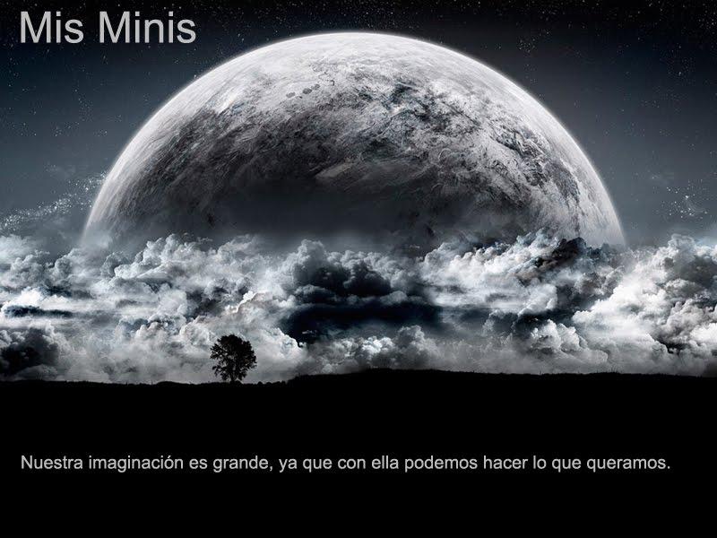 Mis Minis