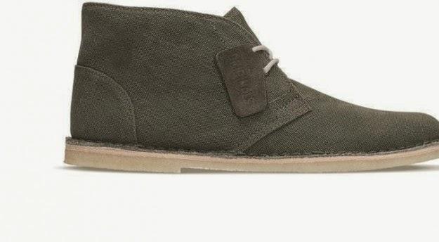 Clarks-Zapatosmasculinos-elblogdepatricia-shoes-calzado-scarpe-calzature