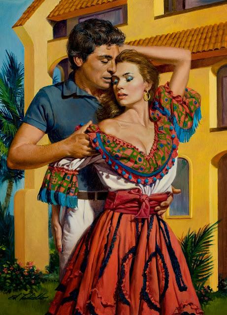 mexican woman,hot girl,ed tadiello
