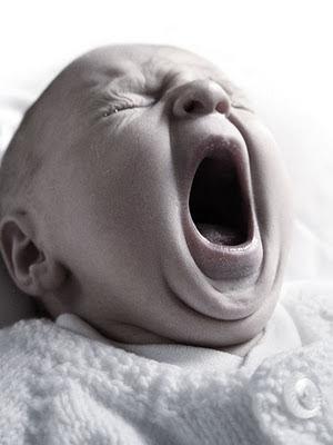 La Paternidad disminuye los problemas de afecto, de aprendizaje y comportamiento