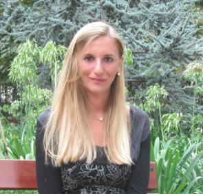 Marta Portero Tresserra