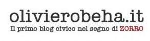 Il sito di Oliviero Beha