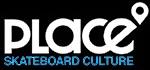 place skateboard culture ©