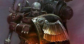 White Dwarf Leaked Images Reveal Exclusive Formations and ...