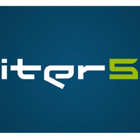 ITER5