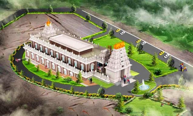 iskcon bangalore, HKM hyderabad, iskcon temples