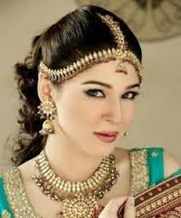 usa news corp, shaadikigali.com, indian tikka headpiece in Central African Republic, best Body Piercing Jewelry
