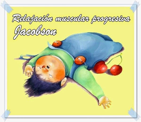 http://www.juntadeandalucia.es/servicioandaluzdesalud/contenidos/publicaciones/Datos/476/pdf/Anexo%2011%20Relajaci%C3%B3n%20muscular%20progresiva.pdf