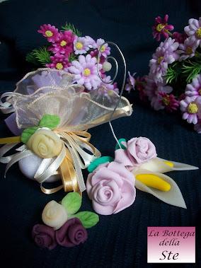 segnaposti matrimonio ideale come bomboniere, economiche originali e artigianali personalizzabili