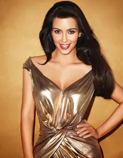 Kim Kardashian, parte 2