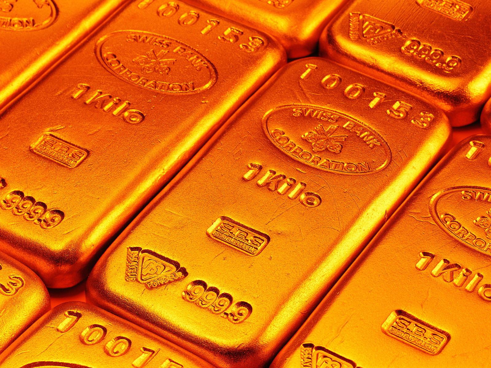 http://4.bp.blogspot.com/-R1WOSTHkUsA/UF4UR_ePkgI/AAAAAAAAAOM/inEkn-ntdyA/s1600/financial_Wallpaper_Gold_1-One_kilogram-ingot.jpg