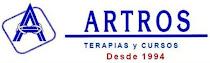 ARTROS - SITIO WEB