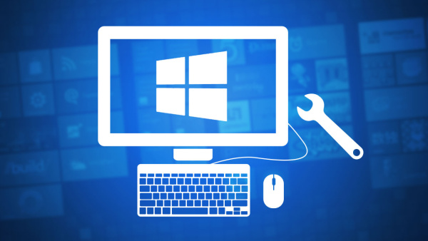Windows 10: tweaks & secrets