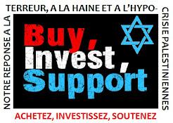 Campagne anti-BDS