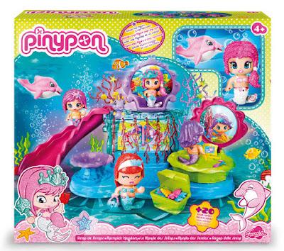 Amazon para comprar juguetes