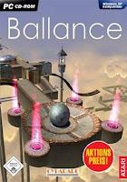 Download Game Ballance Full Version