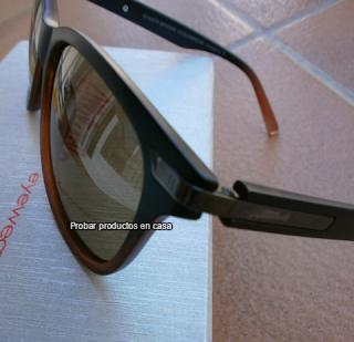 Attitute Eyewear gafas de sol