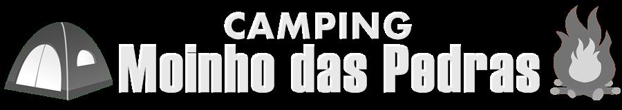 Camping Moinho das Pedras