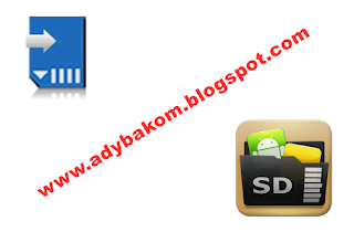 http://4.bp.blogspot.com/-R1g5NQvmCfk/UXnlG6mlFII/AAAAAAAAAnI/-Sf_zBkQQhM/s1600/Memindahkan+Aplikasi+Android+Dengan+Link2SD+dan+App2SD.png