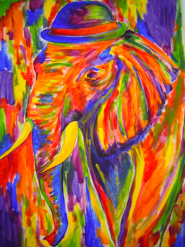 Famous Fauvist Artists 302: fauvism