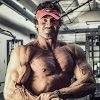 Alessandro Galli Trainer Tutorial - YouTube