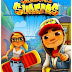 Subway Surfers 2012 Game Free Download