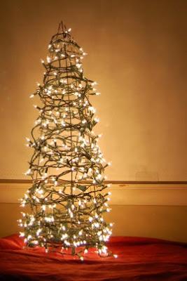 arbre-noel-diy