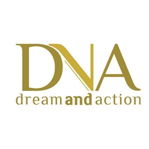 Lowongan Kerja di DNA Photo – Yogyakarta (Admin Online, Fotografer / Videografer, Marketing dan Office Boy)