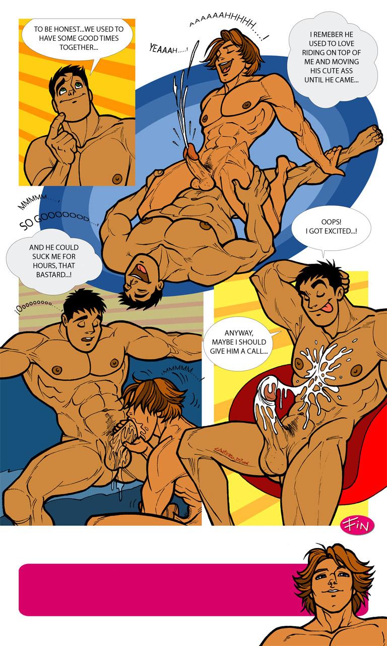 banana gay sex nowadays make