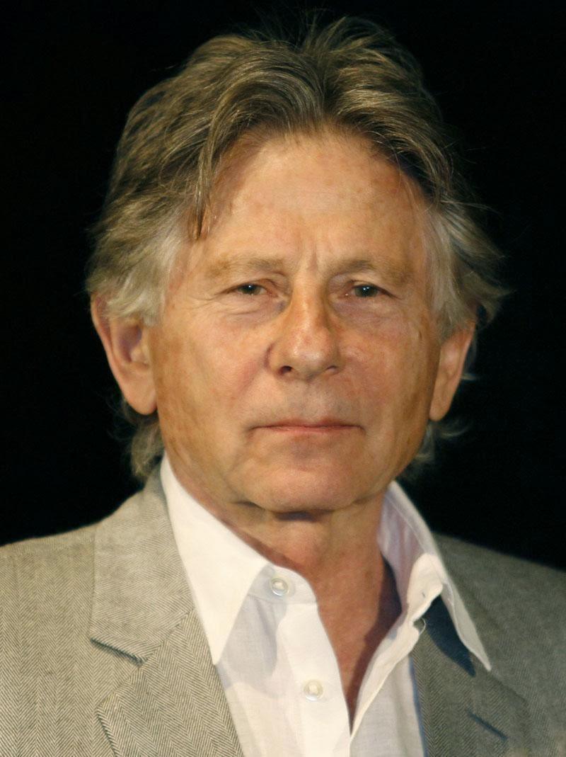 Roman, Polanski, muerte, doncella