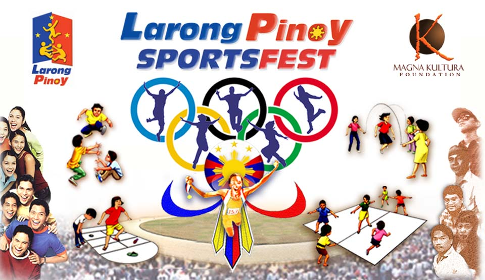 larong pinoy games essay 5 classic filipino games to teach your kids do you still know how to play these traditional filipino street games.