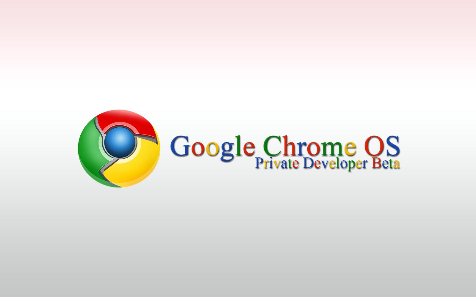 http://4.bp.blogspot.com/-R1pQg2oNazI/TfVpm5HRThI/AAAAAAAAHtM/9XiLHaOuPVM/s1600/Google+Chrome+OS+Wallpaper+HQ.png