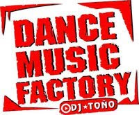 DANCE MUSIC FACTORY