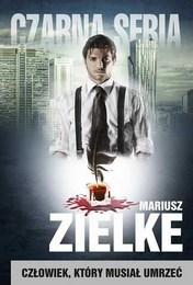 lubimyczytac.pl/ksiazka/249139/czlowiek-ktory-musial-umrzec