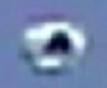 daytime UFO