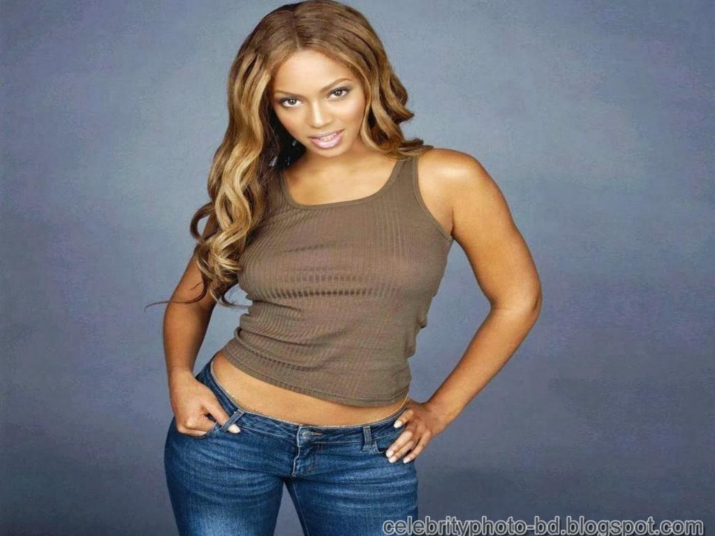 Beyonce+Giselle+Hd+Photos049