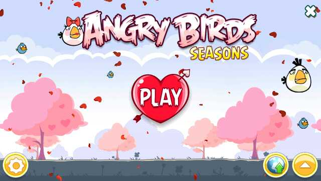 download angry birds seasons old version