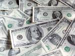 Dollar Gratis