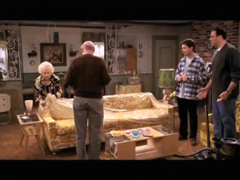 you paint everybody loves raymond bedroom furniture work