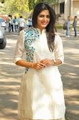 pavani gangireddy glam pics-thumbnail-9
