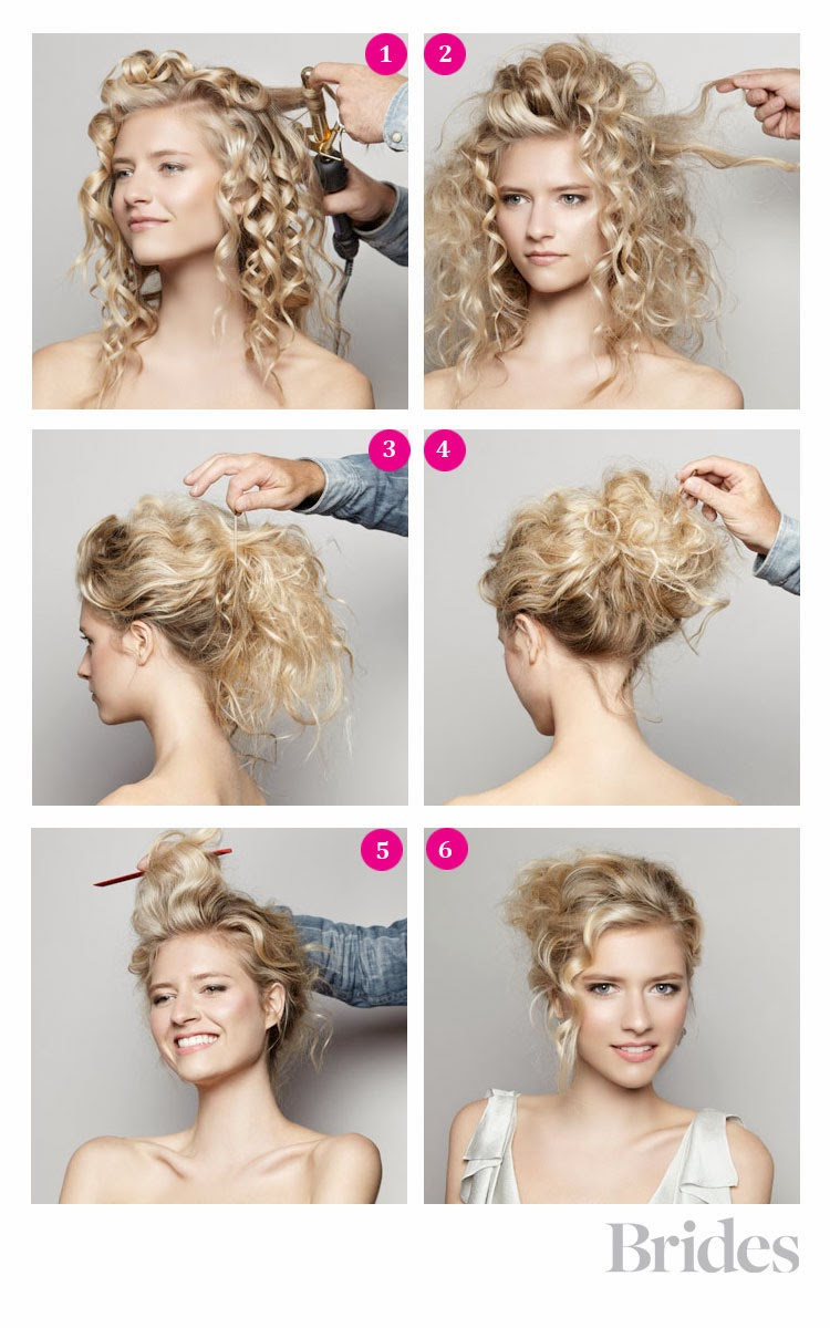 Which Long Wedding Hairstyles Will Suit You Hair Tutorials