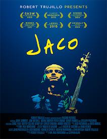 pelicula Jaco (2015)